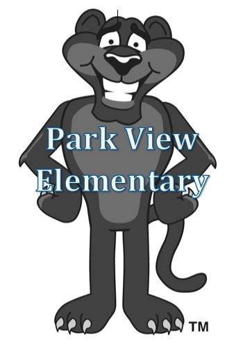 Park View Elementary School / Homepage