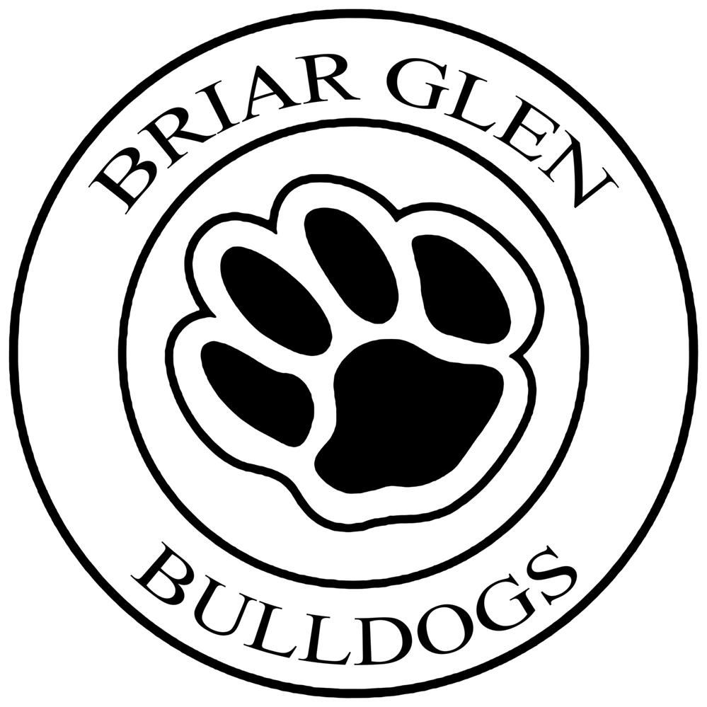 Bulldog News 1/15/21