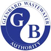 Glenbard Wastewater Authority will be host a public meeting at 6 p.m. Sept. 14 at Westfield