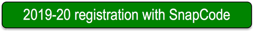 2019-20 registration button