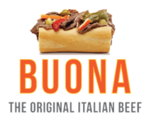 Support the students, teachers by eating at Buona Beef on August 29