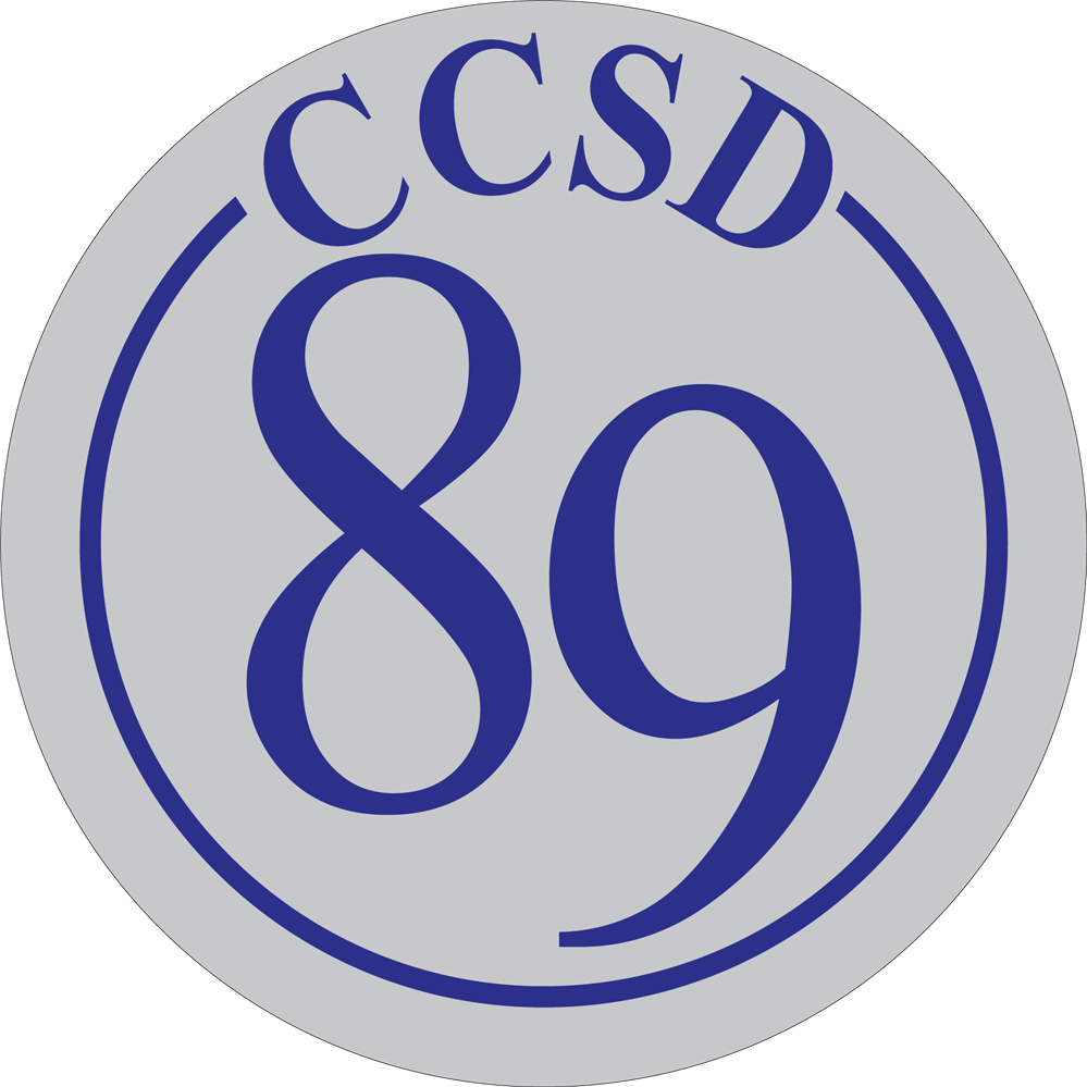 Donate a gift card to help a CCSD 89 family in need