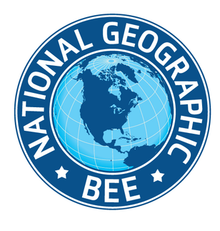 Glen Crest student Christian Pogorzelski advanced to second straight GeoBee state meet