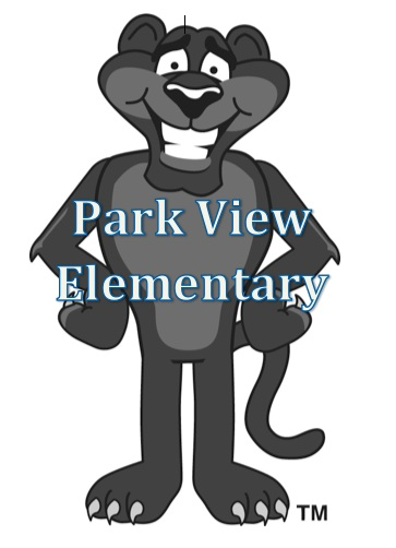 Two Park View students master vocabulary challenge