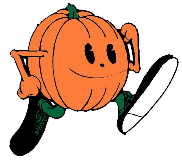 Spartan Pumpkin Run on October 22 will support physical fitness