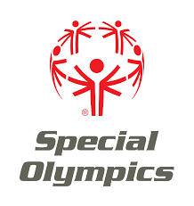 Community invited to cheer on athletes at May 5 Special Olympics track meet