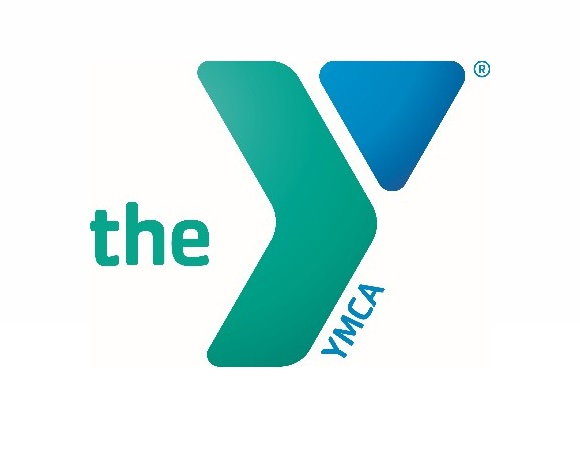 YMCA will offer elementary before- and after-school care