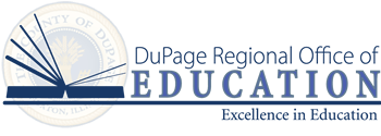 DuPage Regional Office to host short-term substitute training seminar