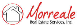 Morreale Real Estate logo