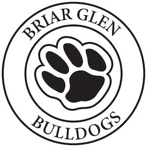 Briar Glen Elementary School